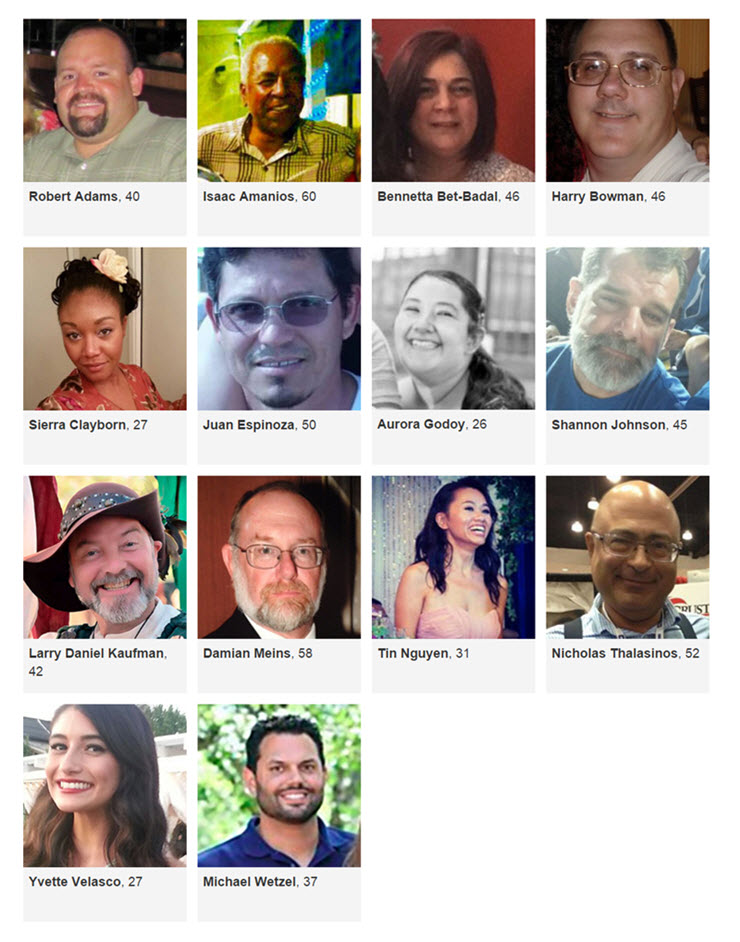 san-bernardino-mass-shooting-victims-photo-740